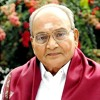 Medly of songs from sri K.Viswanath sir's movies.