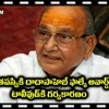 Medly of songs from sri K.Viswanath's movies.