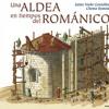 Comienzo de la Edad Media en la península Ibérica