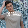 Download Mike Williams On Track #016 Mp3
