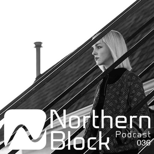 NB Podcast 036 | Annie Hall