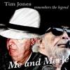 Silver Wings - Merle Haggard Cover