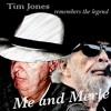 Today I Started Loving You Again - Merle Haggard Cover