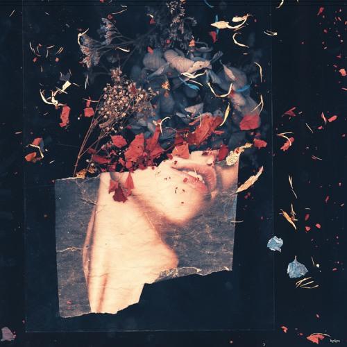 FEATHERED SUN - How Strange (Nicola Cruz Remix)