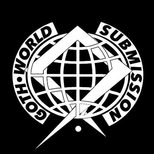 TEXTBEAK - NVR MND 2K17 GOTH WORLD MIXTAPE