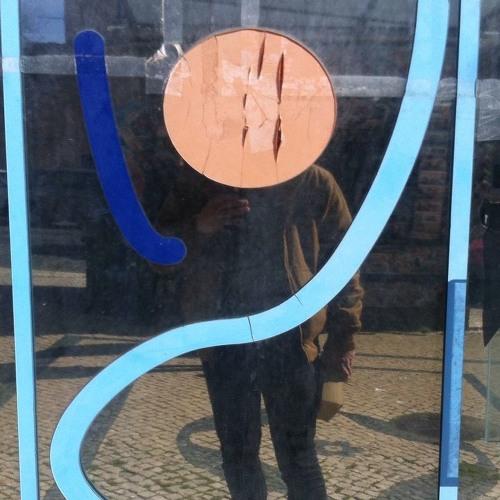 The Headache Of Buster Kinski - a selfie demo