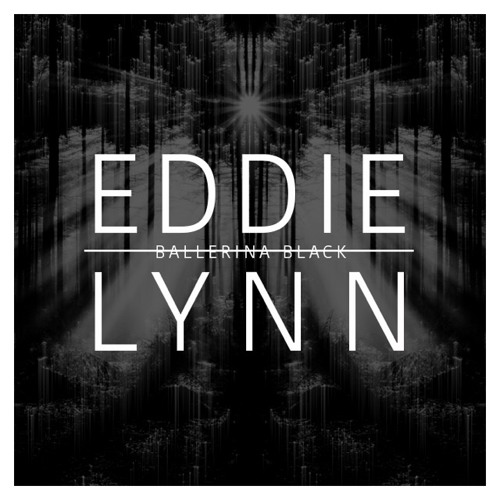 Eddie Lynn