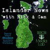 Islander News for April 27, 2017