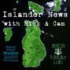Islander News for April 25, 2017