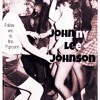 Johnny Lee Johnson  - Follow me to the Popcorn - a history of  the Belgian Popcorn scene