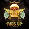 Palm Tree Gang & TBX - Rise Up Ft. KG Man (Original Mix) [Buried Treasure 009]