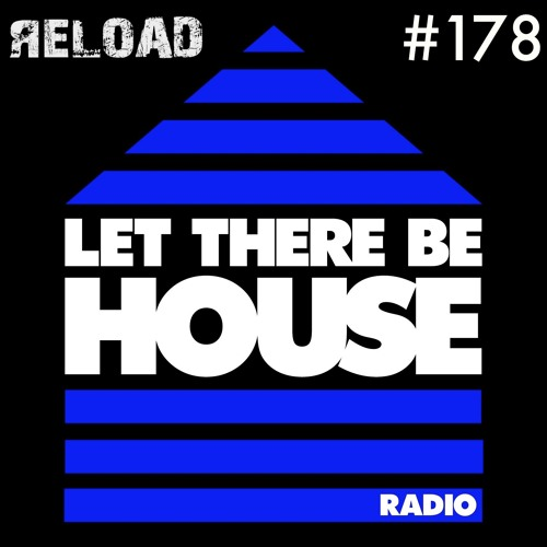 LTBH radio show with RELOAD #178