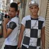 Download مهرجان الخمس بشوات المحترفين 2017 توزيع علي الجزار كلمات ديشا الوحداني Mp3