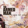Jose Daniel Flores-Caraballo on The Armed Man: A Mass for Peace