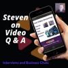 How can I run my talk show online ? #LVS17