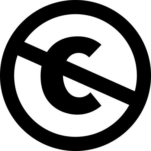 Public Domain und Open GLAM in der Schweiz.