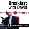 Breakfast With David