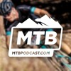 MTB Podcast – Episode 18 – Guide to Sea Otter + Special Guests: 6D Helmets, DSENDIT Racing