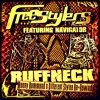 Freestylers Ft. Navigator - Ruffneck (Ronny Hammond's Different Stylee Re-Rewind)