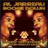Al Jarreau - Boogie Down (Ronny Hammond's Acid-Disco Dub) (A Tribute..) (FREE DL)