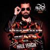 HALIL VERGIN Urban Beats 2017 *DOWNLOAD FREE*