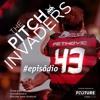 #43 The Pitch Invaders | Libertadores - Análise Primeiro Turno Fase Grupos