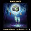 LUMBERJVCK - LITM feat. Kat Nestel (Man & Machine Remix)[Free Download]