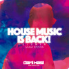 House Music is Back - Vol.1 (Miami Edition)
