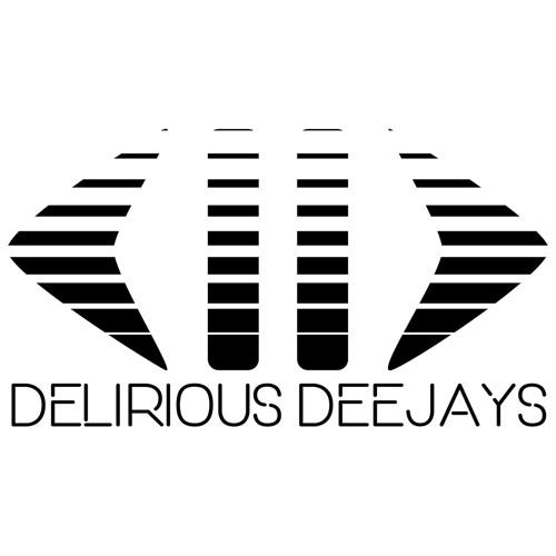 Delirious Deejays - Moombahmixtape 2017 click buy for free download