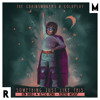 Chainsmokers & Coldplay - Something Just Like This (Don Diablo & Alesso Remix - Roberio Mashup)