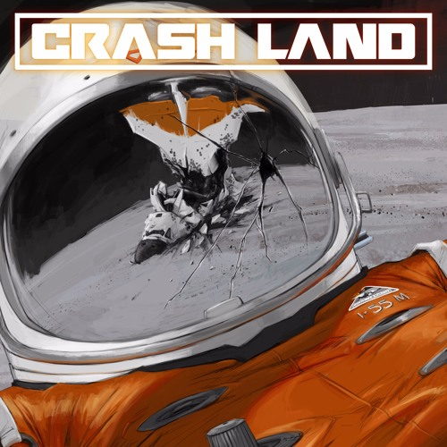 Crash Land