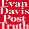 Post - Truth written and read by Evan Davis (Audiobook extract)