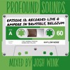 Download Profound Sounds Episode 12 - Live from Ampere, Brussels Mp3