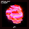 Download Virtual Riot - In My Head Ft. PRXZM (Who Came After Remix) Mp3