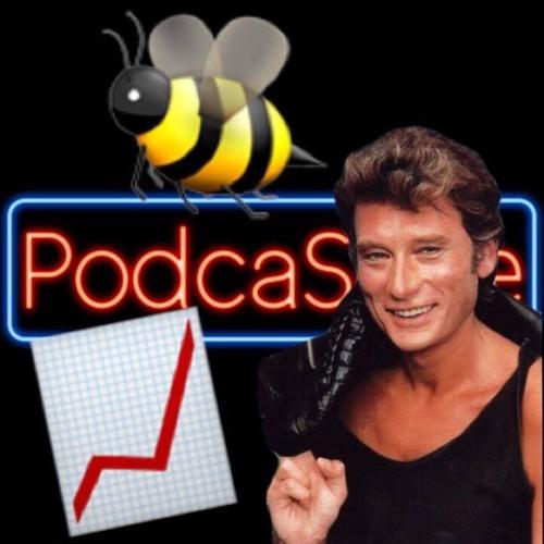 PodcaStore #27 - Podcasteo
