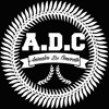 Guerrera-A.K.A THL(Animales De Concreto) prod By.Pluz Mc (Rap Colombiano) Portada del disco