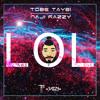 ToBe TaYbI - Intro ( El Tango De Roxanne- Moulin Rouge )