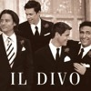 IL DIVO- REGRESA A MI
