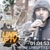 Time 2 Flow - Benny Banks, Storm Millian, Skrapz, Mino, Fat Head - OLHLink Up TV