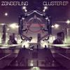 Zonderling x Galantis - Landslide x Rich Boy (Trooptek Edit) [OUT NOW]