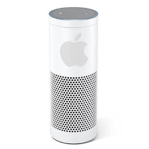 MyApple Daily (S04E165) #390: Apple zakończyło projekt designu inteligentnego głośnika z Siri