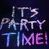 Party Time -Country Montana Ft. Otto Shaady (Prod. By Country Montana)