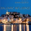 Download Balearic Influence Mp3