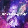 Old Rock, New Songs - DJ PowerBeat