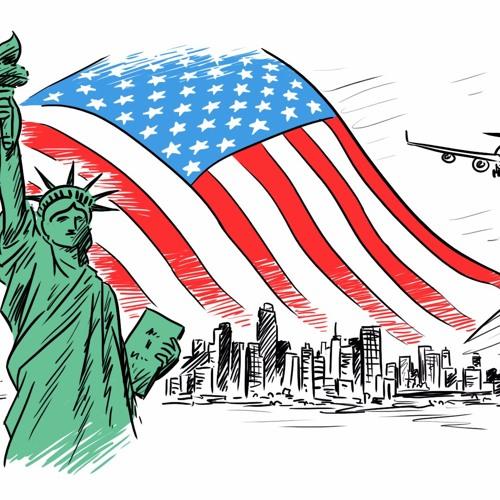 Arabic: U.S. Refugee Admissions Program (USRAP)