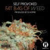 Self Provoked - Fat Bag Of Weed [F.B.O.W.](Prod. DJ Hoppa)