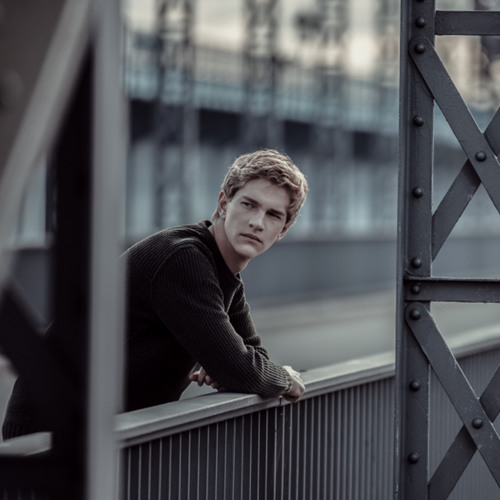TSO Interview: Jan Lisiecki