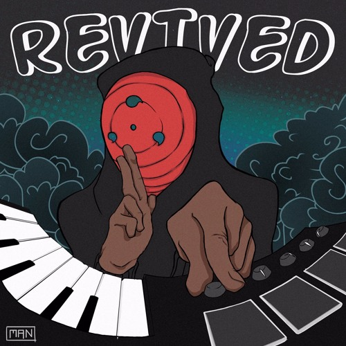 Revived (Available on Spotify, Apple Music & more!)