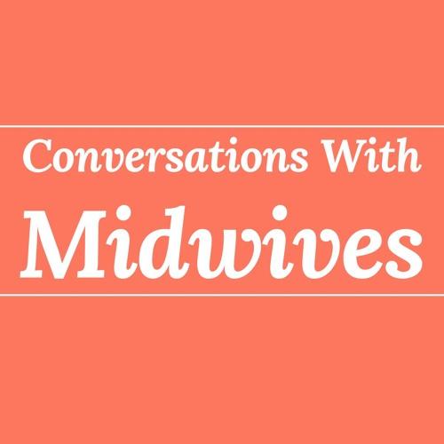 Midwifery Mentorship