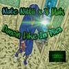 Nate Nittii x V Mak - Dancin Like Im Plies